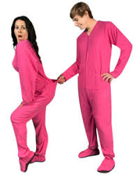 matching pajamas sleepwear for families snugglenado