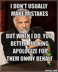 Most Interesting Man Meme - dos equis most interesting man memes chuck norris facts the