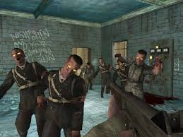 call of duty world at war zombies apk call of duty world at war zombies bomb