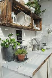 fabriquer sa table de cuisine fabriquer sa table de cuisine evtod