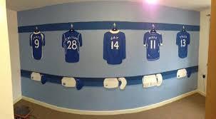 baseball bedroom decor u2013 bedroom at real estate