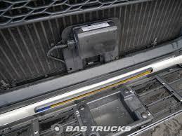 volvo fh 2016 price volvo fh 500 tractorhead euro norm 6 u20ac78800 bas trucks