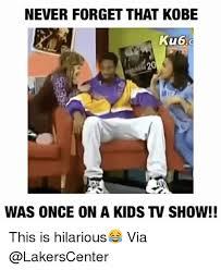 Memes About Kids - 25 best memes about kids tv show kids tv show memes