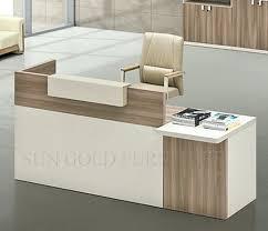 Office Counter Desk Office Desk Office Counter Desk Modern Department Store