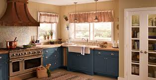 white kitchen cabinets orange walls cottage charm kitchen orange kitchen gallery behr