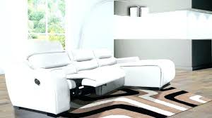 canap design relax soldes canape cuir canapes en soldes canape design relax cuir slik