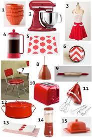 kitchen accents ideas diy home decor ideas kitchens kitchen and utensils