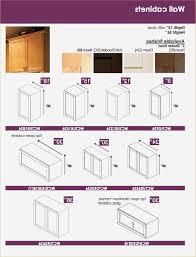 howdens kitchen cabinet sizes kitchen view howdens kitchen cabinet sizes style home design