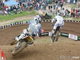 ama motocross ama motocross millville insider motorcycle usa