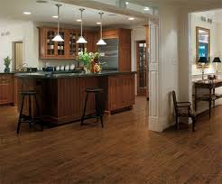 36 best laminate flooring images on tile flooring
