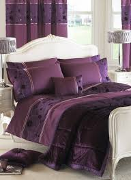 Bed Linen And Curtains - 34 best ready made curtains ideas images on pinterest curtains