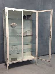 industrial metal bathroom cabinet vintage metal medicine cabinet house decorations