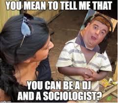 Mitchell Meme - sociology meme contest tim reeskens