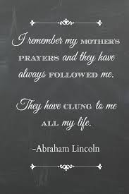 Quotes For Mother S Day 25 Best Quote For Mother Ideas On Pinterest Mother Quotes