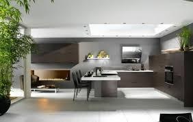 cuisine design moderne cuisine et design moderne 25 modèles impressionnants recette az