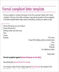 office letterhead template free u0026 premium templates