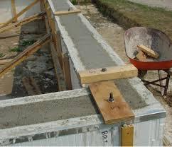 building a foundation on bedrock toronto star