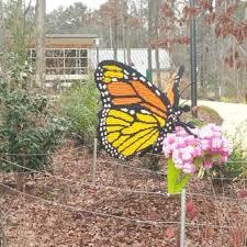 Botanical Gardens In Atlanta Ga by Atlanta Botanical Garden 59 Photos U0026 15 Reviews Botanical