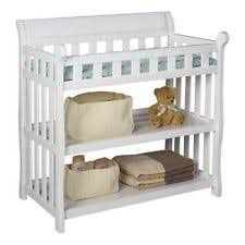 Delta Bennington Changing Table Delta Children Bennington Changing Table White Ambiance