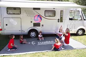 Motor Caravan Awnings Fiamma Awnings And Fiamma Motorhome Awnings Fiamma Accessories