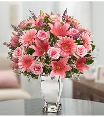 Flower Delivery Free Shipping Sunnyvale Florist Free Flower Delivery In Sunnyvale Rose Cart