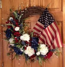 best 25 4th of july wreath ideas on flag wreath 4th