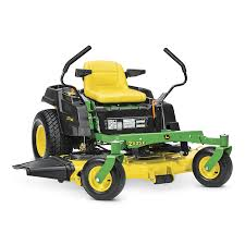 John Deere Home Decor by Shop Save On John Deere Mowers Via Rebate At Lowes Com
