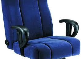 office chair office chairs awesome serta office chair big and