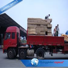 shipping container from china to kenya shipping container from