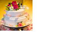 wedding cake ideas for small wedding no cupcakes please weddingbee