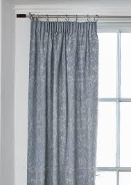 grove cascade sky sale category curtains com