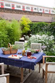 Urban Garden Designers Small Gardens City Garden Courtyard