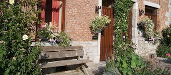 chambre hotes ardennes chambres d hôtes en ardennes belges confluences