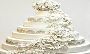 wedding cake chelsea 10 expensive cakes sold in the world