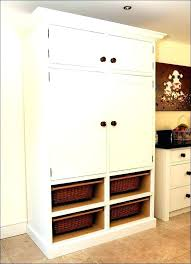 storage cabinets for mops and brooms mop storage cabinet s buy mop and broom storage cabinet alanwatts info