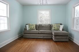 this wall color for my bedroom valspar stillness new apartment