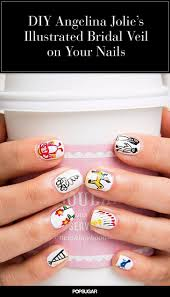 88 best pretty nails images on pinterest make up enamels and