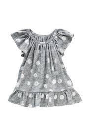 bonds salt pepper ruffle dress baby dresses kxqqa