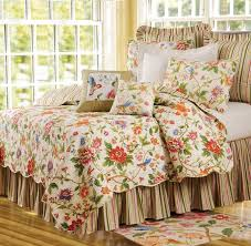 Home Decorating Company 33 Best C U0026f Images On Pinterest Bedroom Ideas Quilt Bedding And