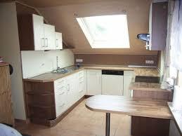 küche in dachschräge bauelemente haas bauelemente haas küchen