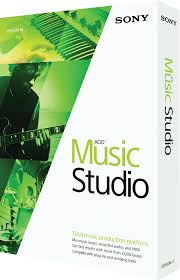 magix acid music studio 10 0 u0026 serial key free download
