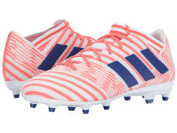 womens boots size 9 cheap cheap price boots adidas nemeziz 17 3 fg wsj5nypes