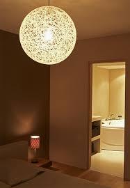 lustre chambre lustre pour chambre adulte décoration de noël déco écolo