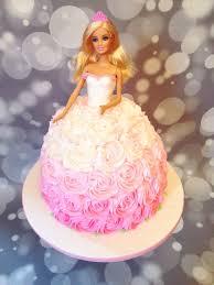 doll cake image result for buttercream doll cake cakes
