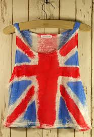 best 25 great britain flag ideas on pinterest flag of england