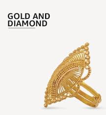 buy jewellery in india shop jewellery at low