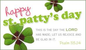 st patty u0027s day ecard free st patrick u0027s day cards online