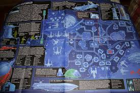maps of hoth base interior starwars for example http 3 bp blogspot com 9jbzikoc4t0 ud srayxhgi aaaaaaaad m pjiviccb0ta s1600 img 7550 jpg