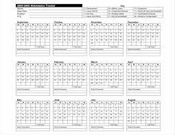 spreadsheet printable calendars weekly weekly calendar template