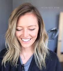 ruby kim 275 photos u0026 24 reviews hair stylists 1333 2nd st